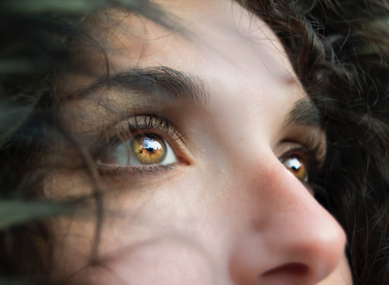 Eye Care: Get Perfect Eyes in 3 Easy Steps