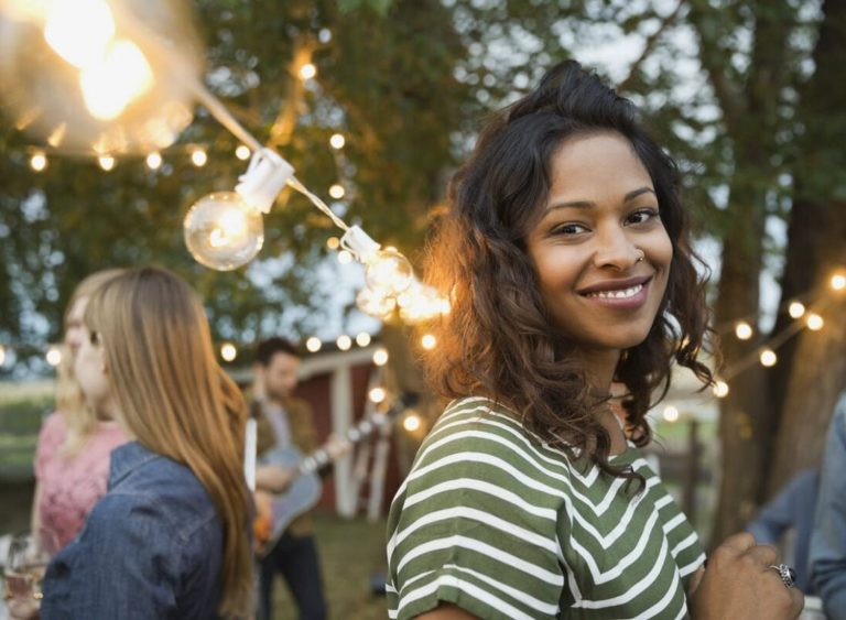 9 Ways For An Introvert To Be More Fun
