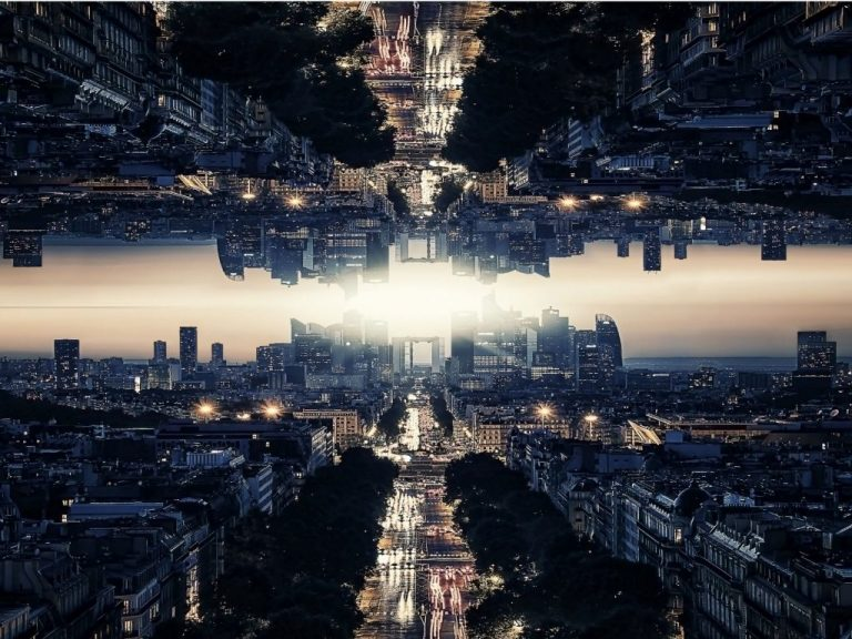 The Parallel Universe And The 3 Existing Hypotheses Relating To It