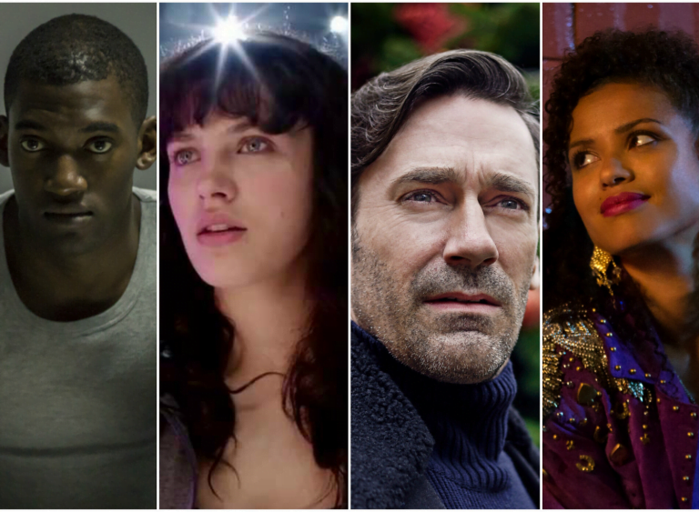 4 Non-Mainstream Shows That Will Get You Hooked For All The Right Reasons