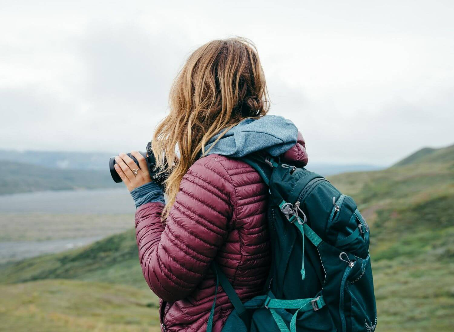 Learn How To Do Travel Photography With 8 Important Tips