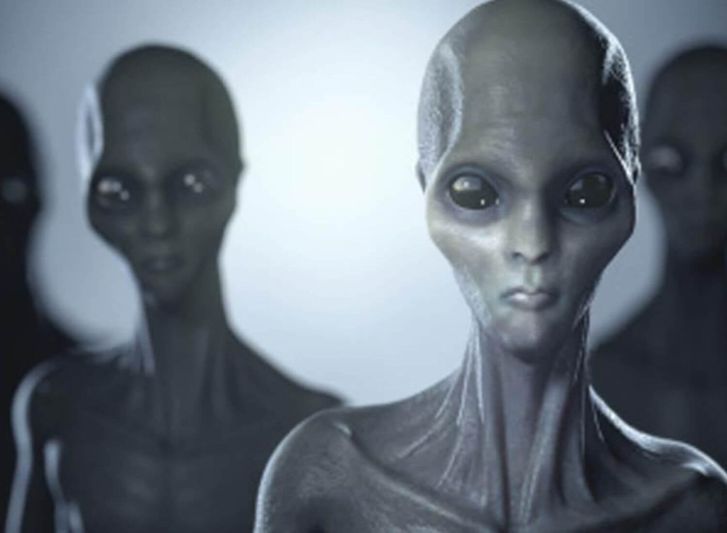 Where Are The Aliens? 7 Popular Theories About Alien Existence That Every Sci-fi Fan Ought To Know
