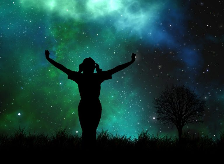 5 Happiness Science The Universe Has Set For Us