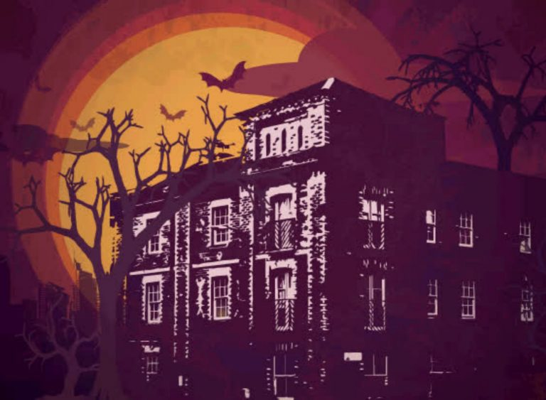 10 Top Haunted Hotels In India You Need To Be Aware Of!