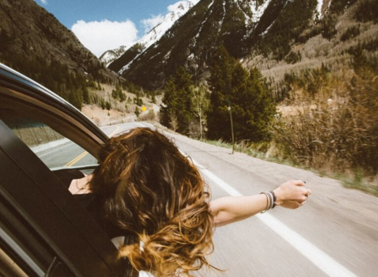 15 Best Road Trips In India: Popular Among The Tourists!