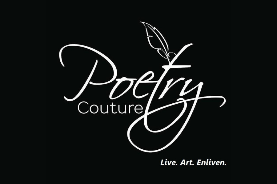 Poetry Couture