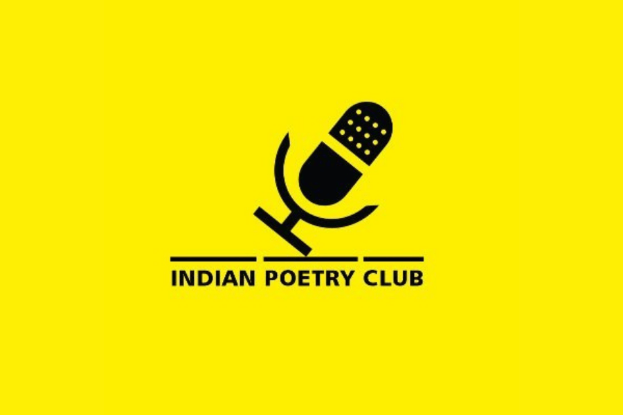 Indian Poetry Club