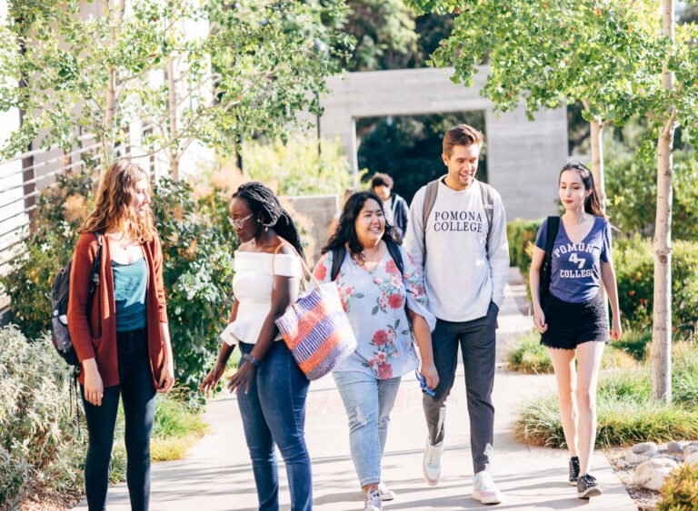 15 Tips For Your First Year In College